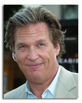 (SS3326193) Jeff Bridges Music Photo