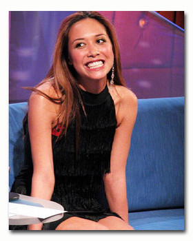 (SS3349190) Myleene Klass Music Photo