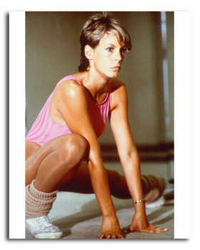 (SS3356561) Jamie Lee Curtis  Perfect Movie Photo