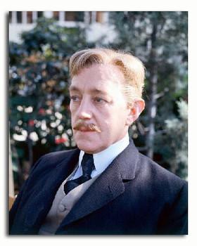 (SS3361293) Alec Guinness Movie Photo