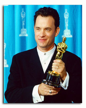 (SS3361423) Tom Hanks Movie Photo