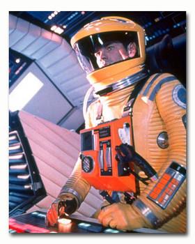 (SS3365791)  2001: A Space Odyssey Movie Photo