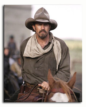 (SS3366558) Kevin Costner Movie Photo