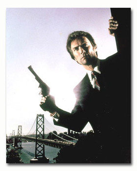 (SS3366935) Clint Eastwood Movie Photo