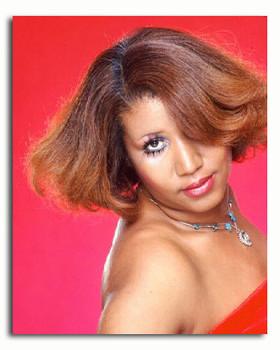 (SS3372148) Aretha Franklin Music Photo