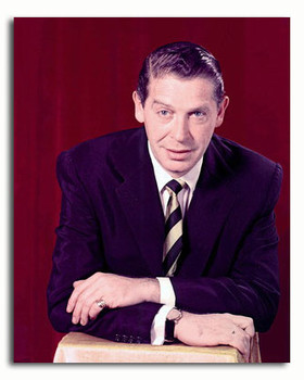 (SS3378037) Milton Berle Movie Photo
