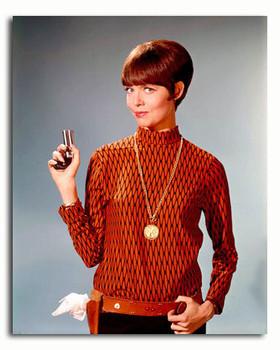 (SS3379857) Barbara Feldon  Get Smart Movie Photo