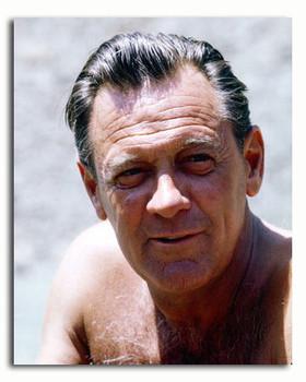 (SS3380741) William Holden Movie Photo