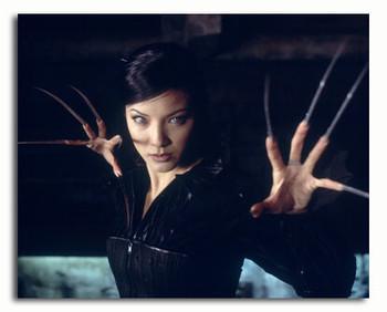 (SS3380858) Kelly Hu Movie Photo