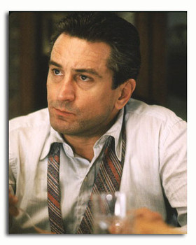 (SS3432039) Robert De Niro  Goodfellas Movie Photo
