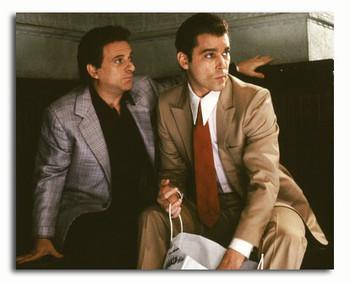 (SS3437005) Ray Liotta Movie Photo