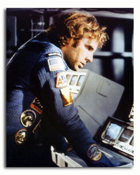 (SS3444870) Bruce Dern Movie Photo
