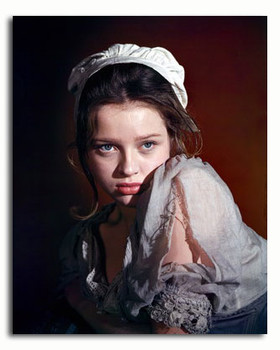 (SS3444909) Diana Dors Movie Photo