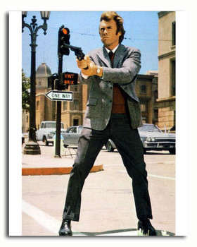 (SS3444935) Clint Eastwood Movie Photo