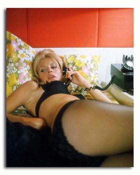 (SS3444948) Britt Ekland  Get Carter Movie Photo