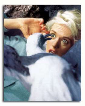(SS3445182) Tippi Hedren Movie Photo