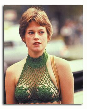 (SS3458130) Melanie Griffith Movie Photo