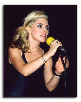 (SS3458221) Deborah Harry Music Photo