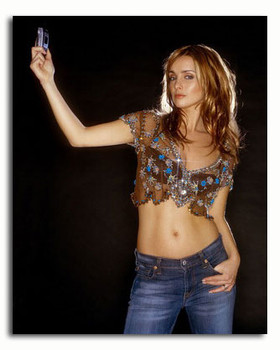 (SS3458962) Louise Redknapp Music Photo