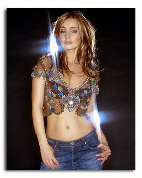 (SS3459001) Louise Redknapp Music Photo