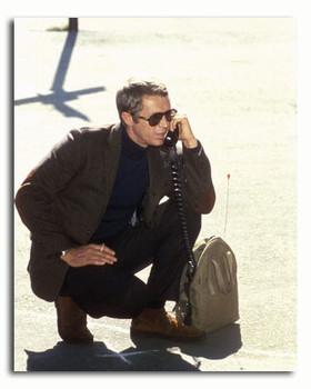 (SS3459261) Steve McQueen Movie Photo