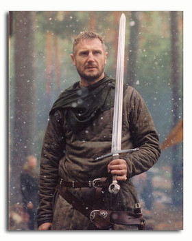 (SS3459469) Liam Neeson Movie Photo