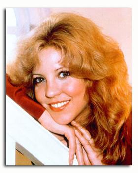 (SS3466437) Nancy Allen Movie Photo