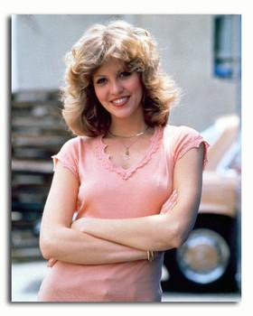 (SS3466450) Nancy Allen Movie Photo