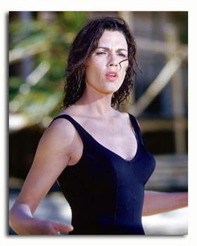 (SS3466463) Elizabeth Allen Movie Photo
