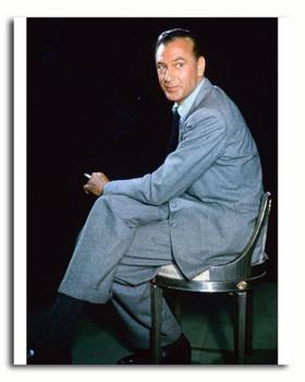 (SS3469531) Gary Cooper Movie Photo