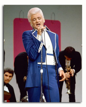 (SS3471988) Charlie Rich Music Photo