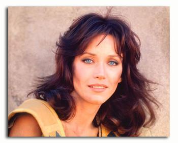 (SS3472066) Tanya Roberts Movie Photo