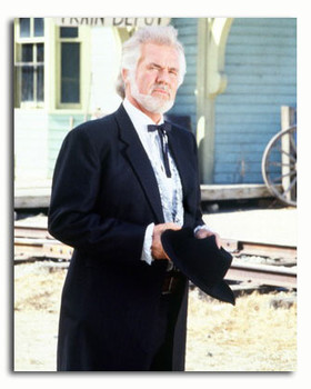 (SS3472079) Kenny Rogers Music Photo