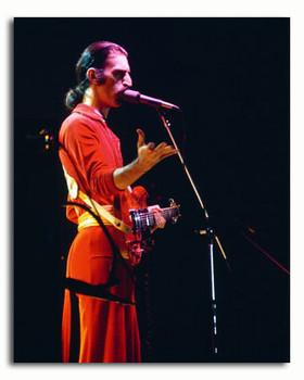 (SS3473548) Frank Zappa Music Photo