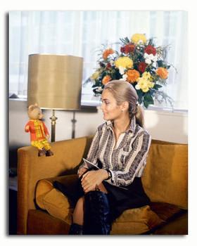 (SS3473730) Alexandra Bastedo Movie Photo