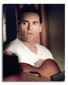 (SS3485560) Joaquin Phoenix Music Photo