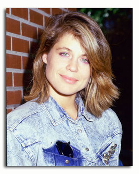 (SS3510455) Linda Hamilton Movie Photo