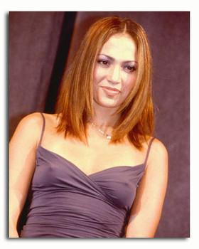 (SS3510806) Jennifer Lopez Music Photo