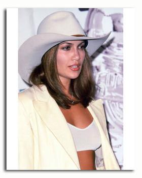(SS3510819) Jennifer Lopez Music Photo