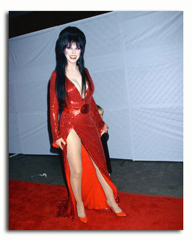 (SS3510962) Cassandra Peterson Movie Photo