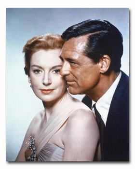 (SS3530436) Cary Grant Movie Photo