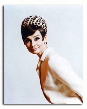 (SS3530657) Audrey Hepburn Movie Photo