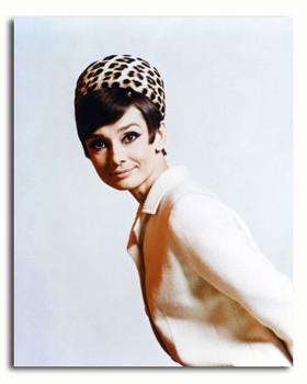 (SS3530657) Audrey Hepburn Movie Photo