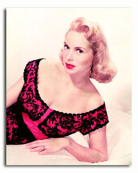 (SS3531398) Janet Leigh Music Photo