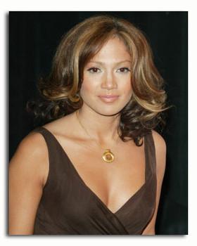 (SS3531541) Jennifer Lopez Music Photo