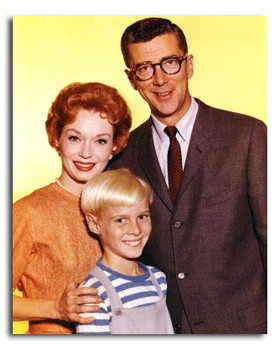 (SS3531658) Cast   Dennis the Menace Television Photo
