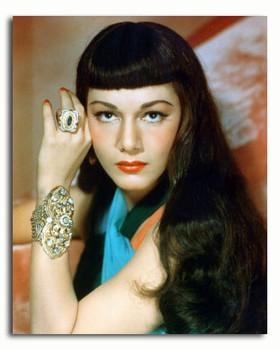 (SS3531775) Maria Montez Movie Photo