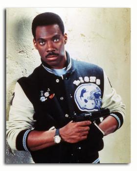 (SS3531892) Eddie Murphy  Beverly Hills Cop II Movie Photo