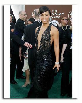 (SS3542903) Alicia Keys Music Photo