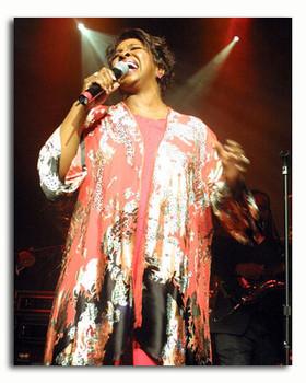 (SS3542929) Gladys Knight Music Photo
